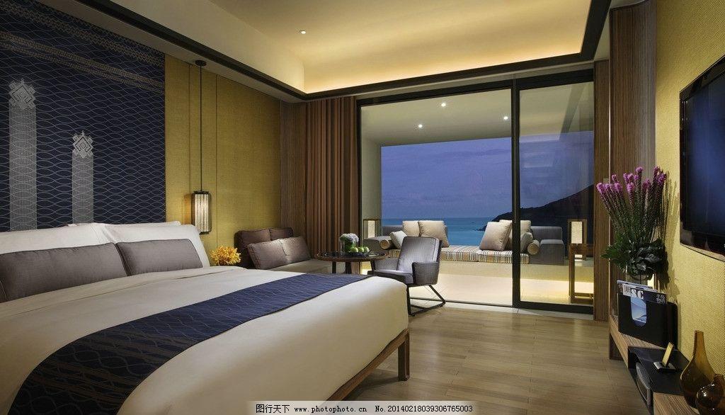 半岛酒店 香港酒店 星级酒店 豪华套房 室内      室内摄影 建筑园林