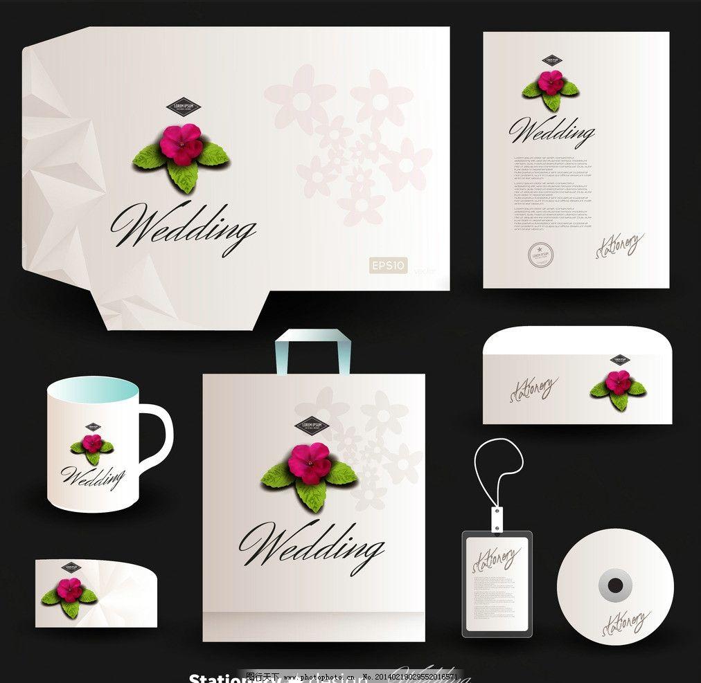 包装 包装盒 手册设计 说明书 企业设计 名片设计 卡片设计 企业vi