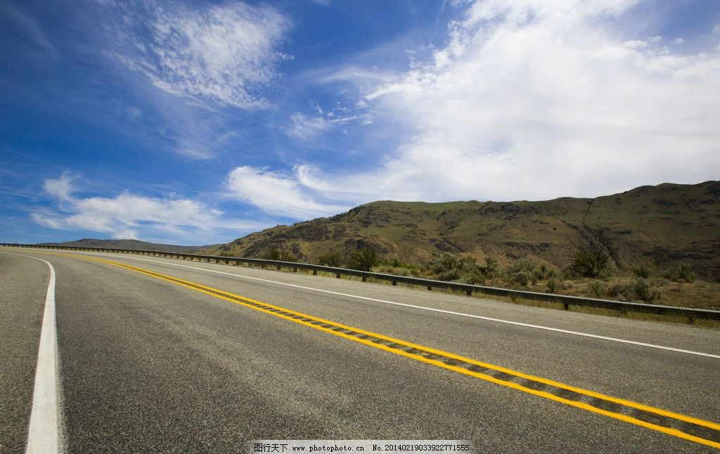 高速路 高速 公路 道路 弯曲 弯道 山脉 国内旅游 旅游摄影 摄影 300d