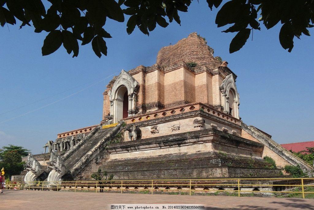 泰国风光图片