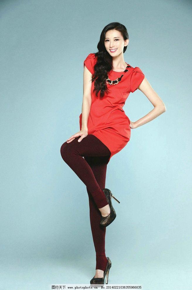 林志玲 台湾 明星 女明星 大陆明星 美女 摄影图片