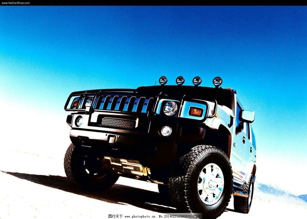 吉普车 越野车 吉普 美国派 jeep suv 交通工具 现代科技 摄影 72dpi