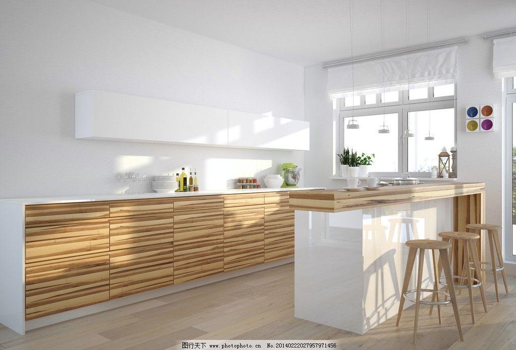 豪华装潢 家具 家居 家居设计 装修设计 装修图 高档装修 样板间 效果图片