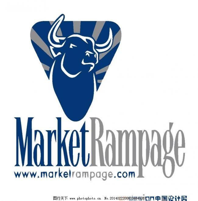 小牛logo图片
