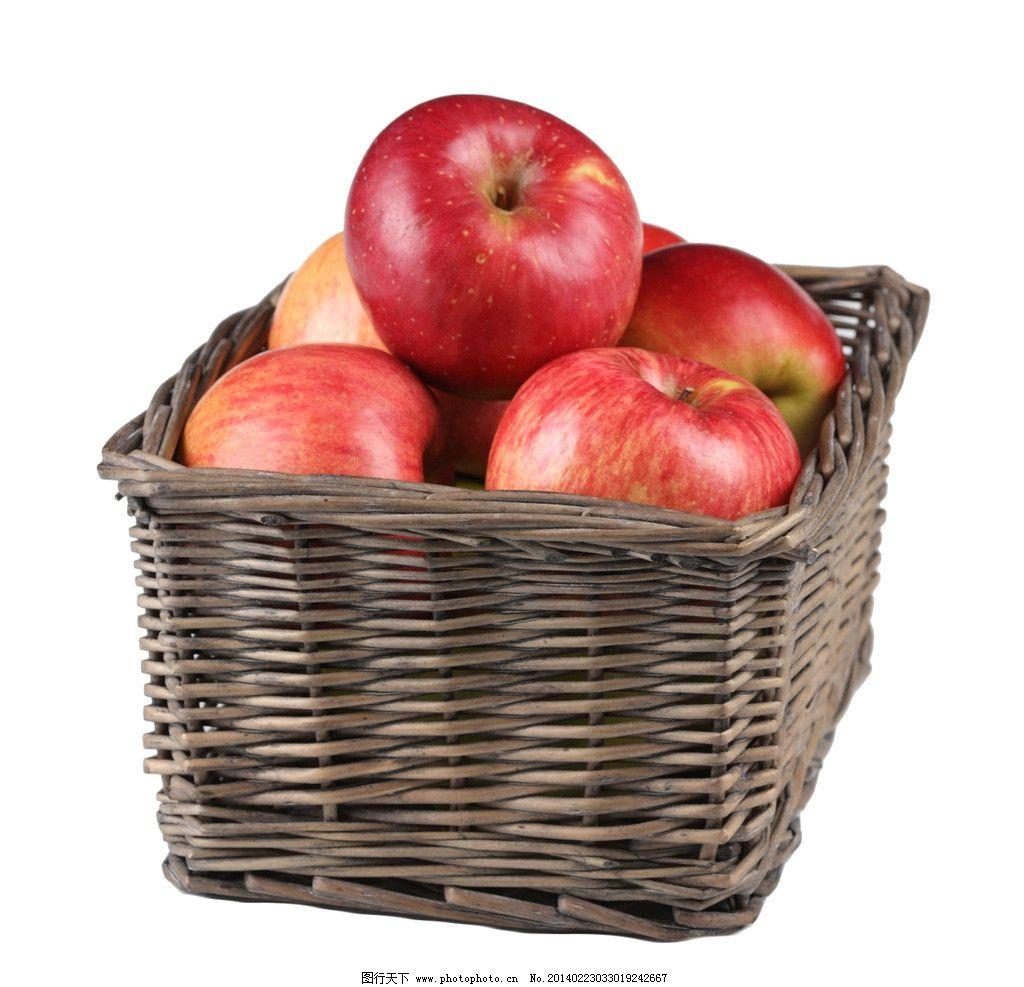 苹果马林巴琴铃声mp3