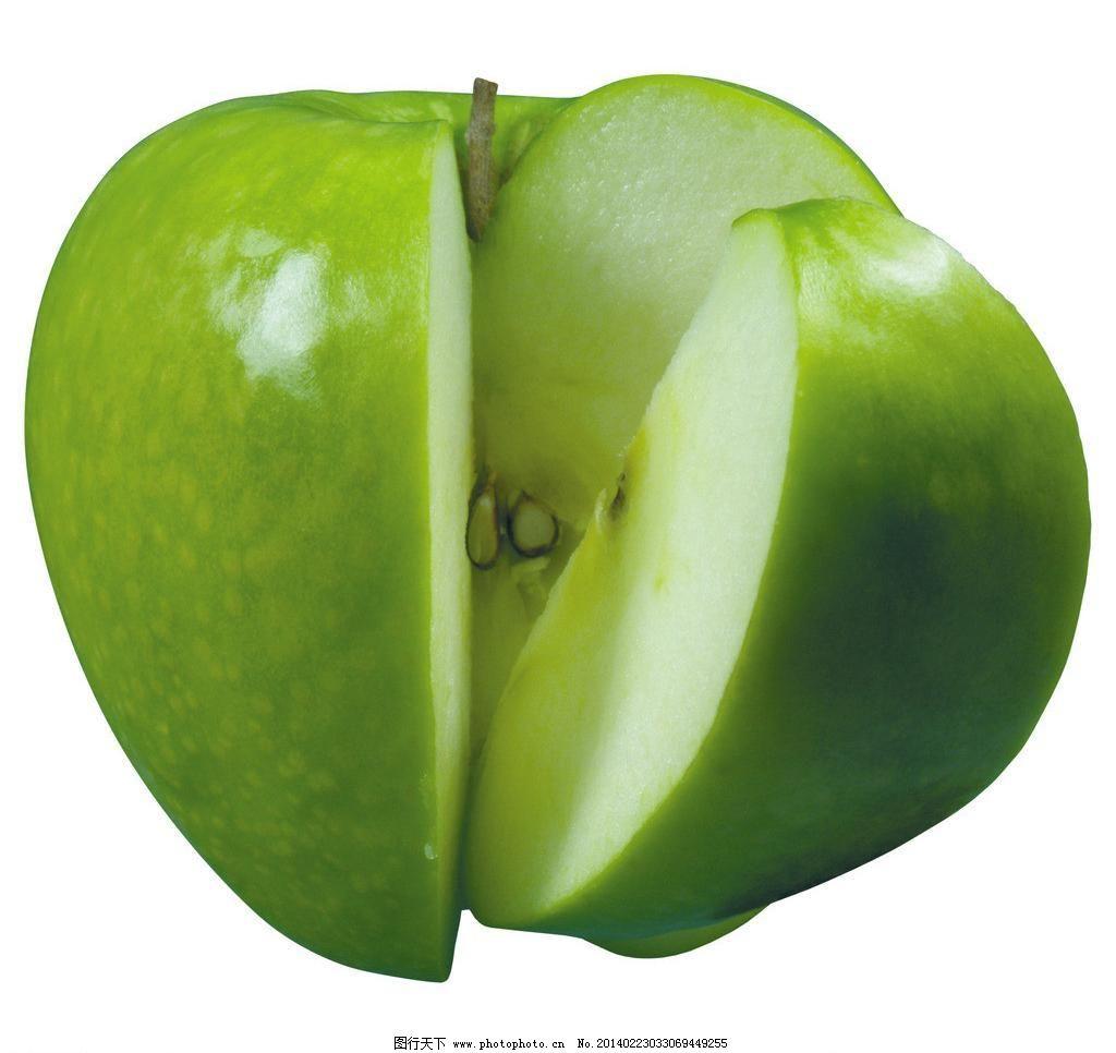 苹果图片图片