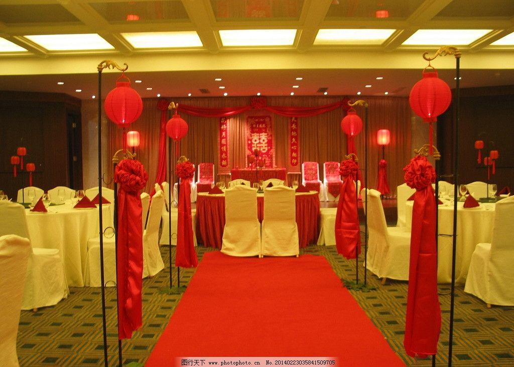 中式婚礼 中式婚礼图片素材下载 婚庆布置图片素材下载 婚庆布置 婚礼图片