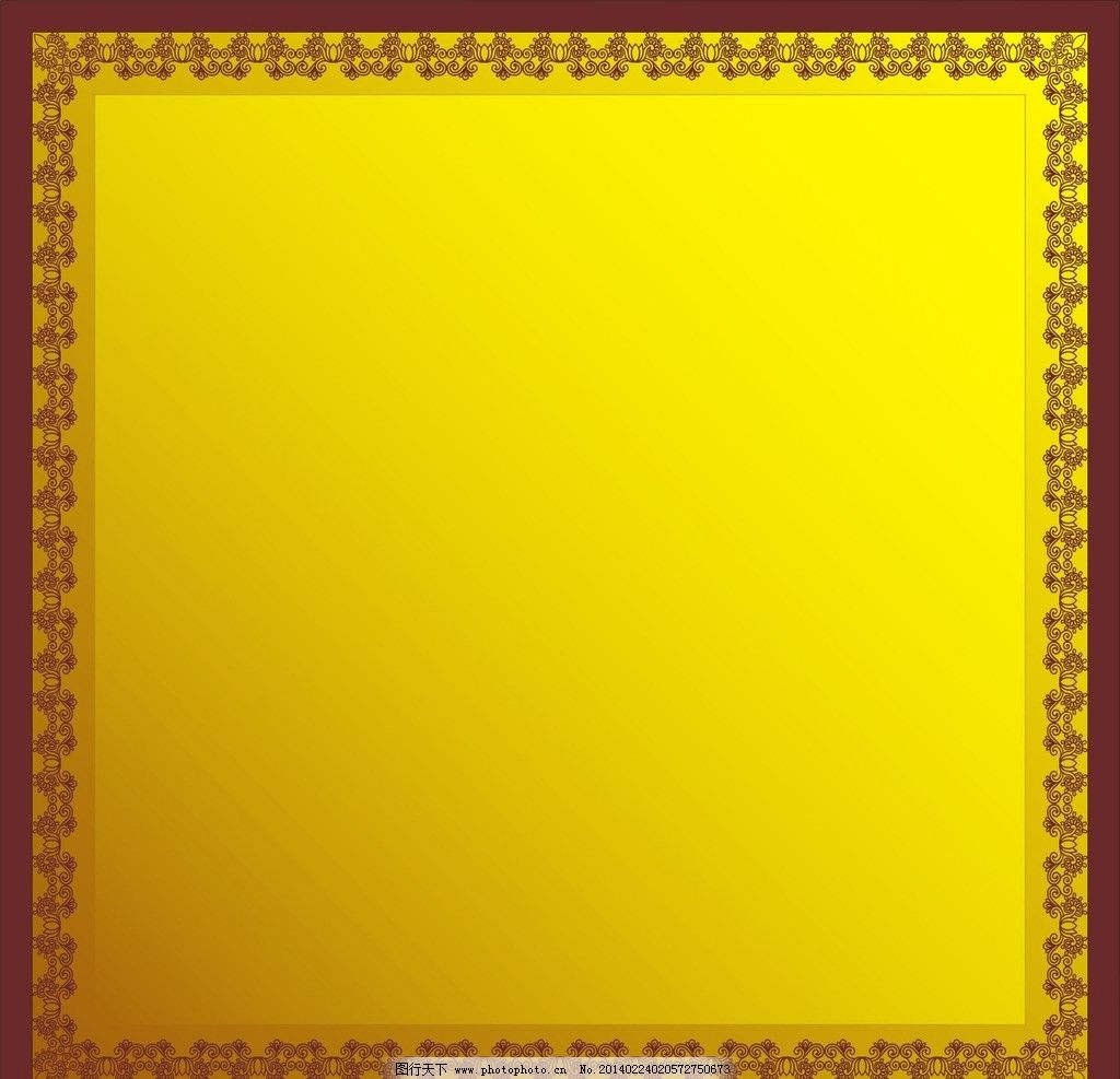 边框 背景 图案 设计 素材 底纹边框 条纹线条 矢量 cdr