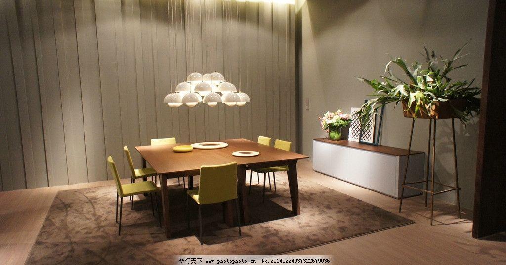 国外展会 米兰家具展 外国人 设计师 室内摄影 国外旅游 摄影 室内