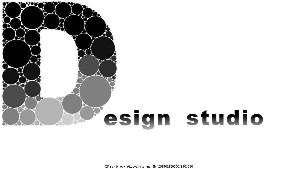 d创意名片 d创意 名片制作 大广赛 大学生作品 招贴 矢量 英伦风 个性图片
