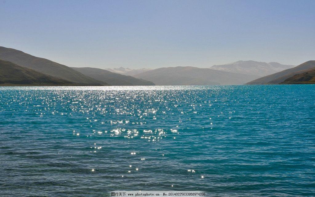 柴达木湖 柴达木 湖 阳光 美丽 信仰 国内旅游 旅游摄影 摄影 300dpi