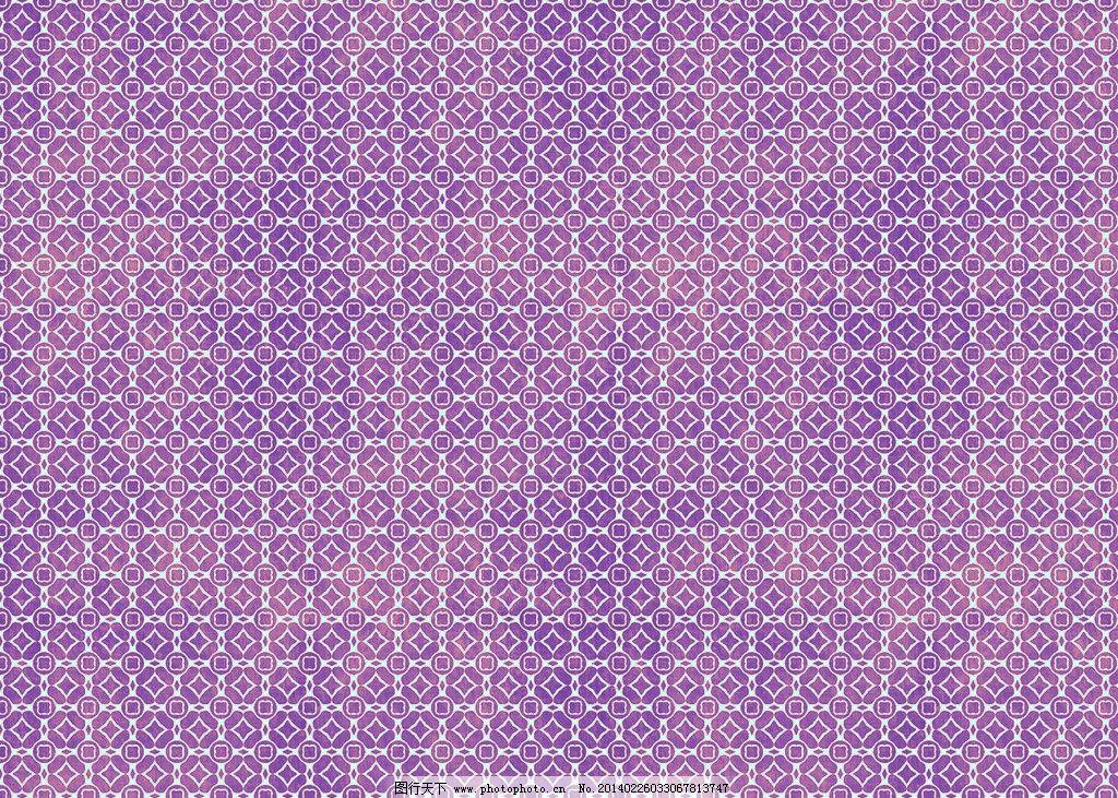 紫色纹理背景 经典高雅