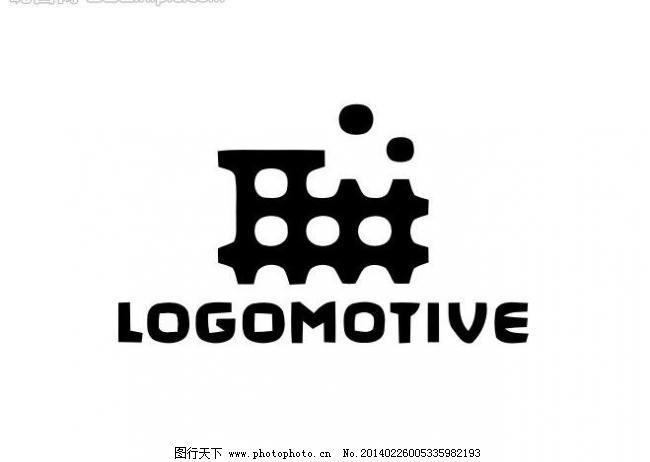logo图片设计