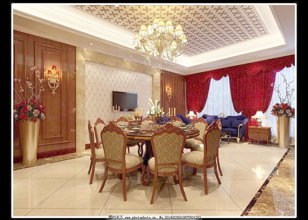 72DPI JPG 高档 环境设计 欧式设计 设计 室内设计 装饰 豪华包间设计素材 豪华包间模板下载 豪华包间 欧式茶餐厅包间 室内设计 餐厅部群分 欧式设计 高档 装饰 环境设计 设计 72dpi jpg 装饰素材 其它