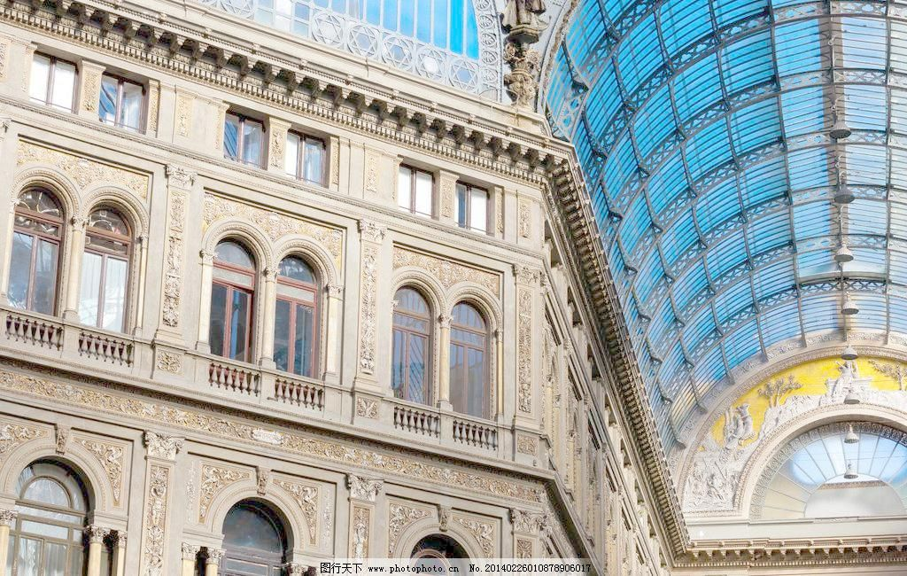 意大利建筑图片,建筑摄影 建筑园林 教堂 欧式建筑-图