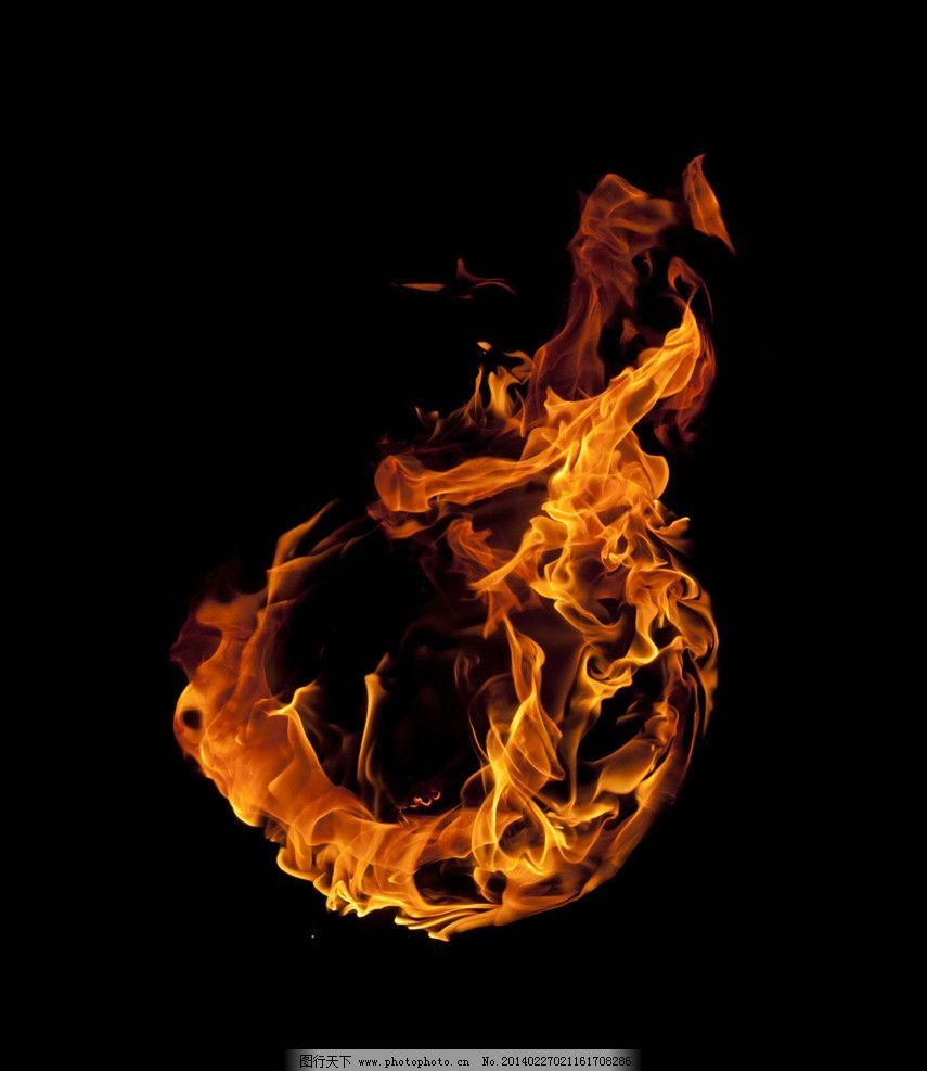 3维贴图 火源 火焰 燃烧 火苗 大火 物体燃烧 火焰特效 3d设计 设计