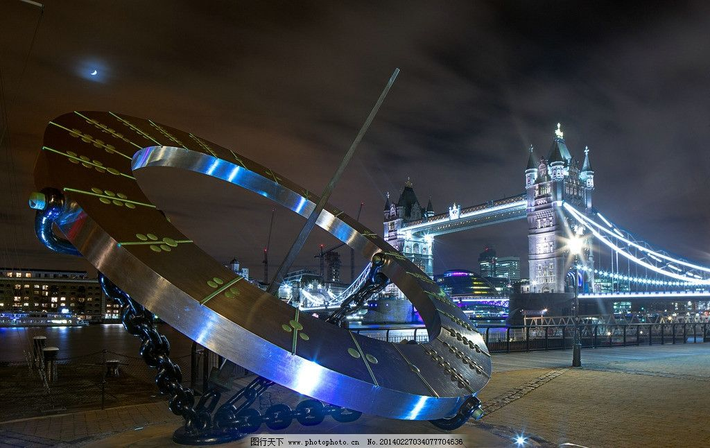 伦敦/伦敦塔桥伦敦图片