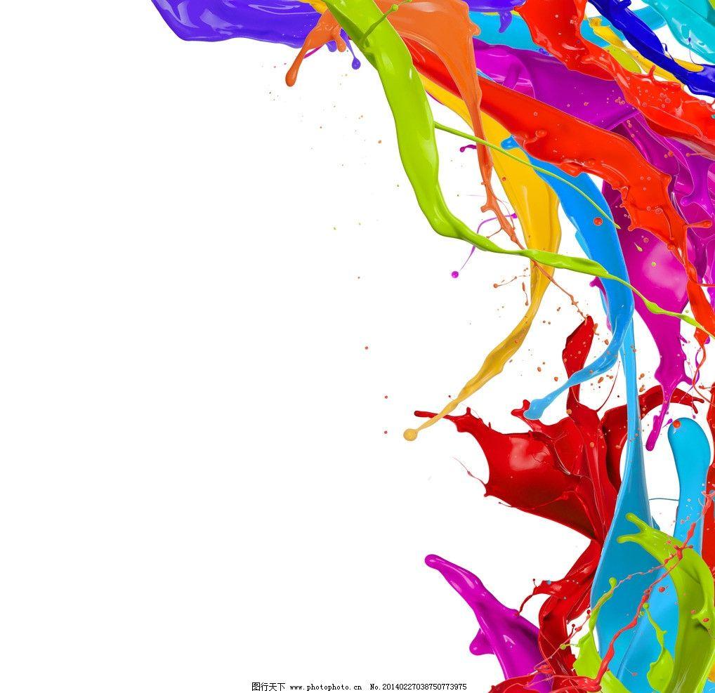 美术油画图片-油画 相框画图片