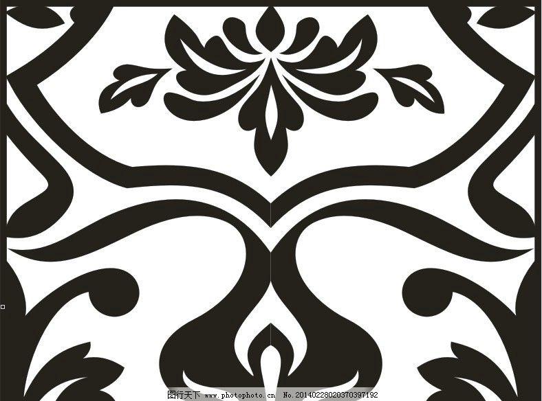 石膏板拼花 纹样 欧式雕花 拼花 石膏板 墙面 花 花纹花边 底纹边框