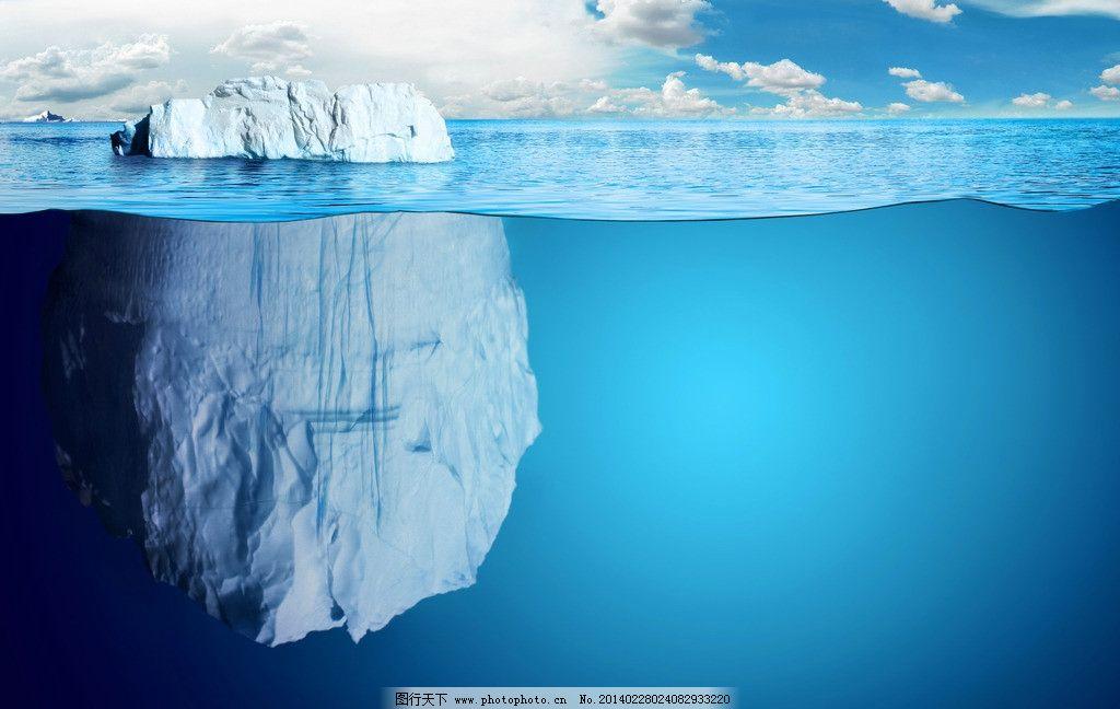 动态海洋桌面背景