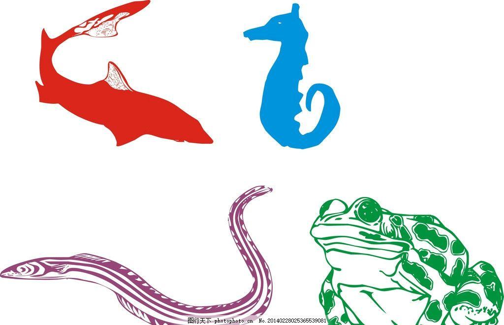 海马 青蛙 海洋鱼类 动物 海洋生物 剪影 变色龙 硬骨鱼 鱼类 卡通动物 野生动物 卡通 时尚背景 背景元素 图画素材 梦幻素材 花式背景 背景素材 卡通背景 漫画 梦幻世界 卡通动漫 美式动画 美式卡通 卡通设计 卡通青蛙 卡通鱼类 矢量鱼 鳝鱼 海马剪影 小海马 海马简笔画 动画设计 背景 动画背景 手绘画 插画设计 矢量卡通设计 生物世界 矢量 CDR