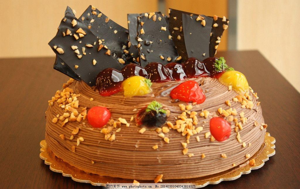 蛋糕图片,蛋糕图片素材下载 生日蛋糕 水果蛋糕 奶油