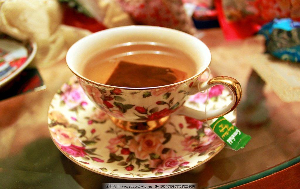 英式红茶图片图片