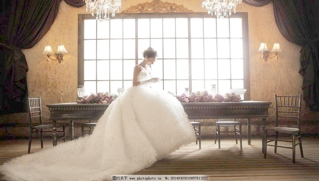 人物图库 婚纱 新娘图片素材下载 新娘 摄影 美女 结婚照 婚纱照 欧洲图片