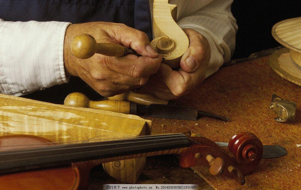 雕刻 木雕 雕木图片