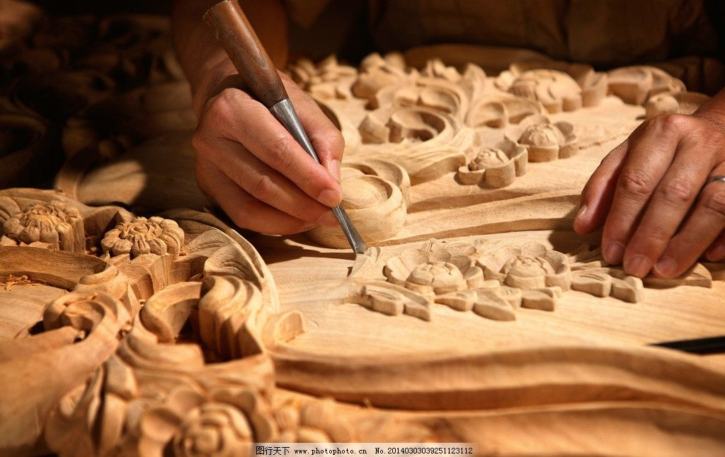 雕刻 木雕 雕木 木雕花 雕花 雕琢 木工 木匠 雕花板 雕木板 雕木头