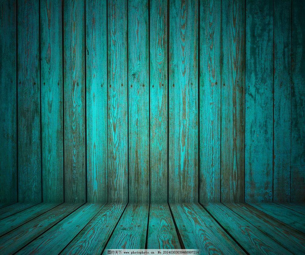 破旧墙壁 木板墙 板杖子 木围栏 木板 木墙 墙壁 破旧 木栅栏 栅栏 怀