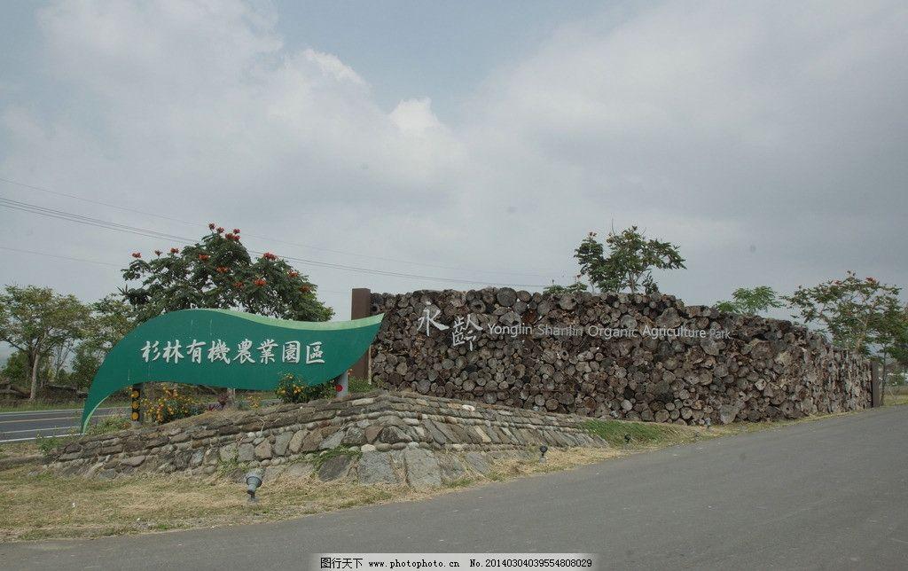 中英文 木头 原木
