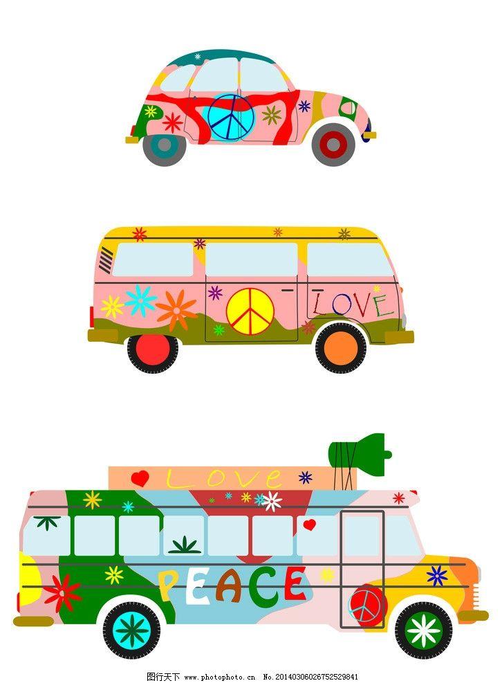 七巧板拼图图案小汽车-展示 奇趣七巧板图片