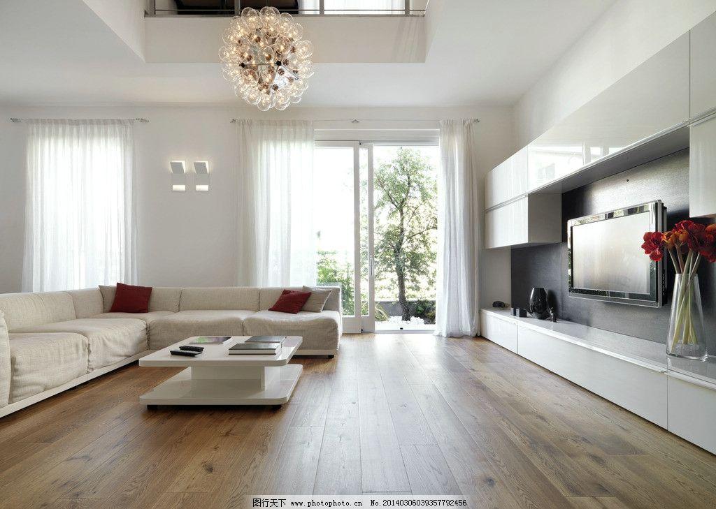 室内摄影  客厅 室内设计 装修 装饰 装潢 吊灯 家具 欧式 家居 沙发