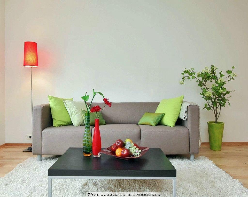 效果图 设计/客厅设计效果图图片