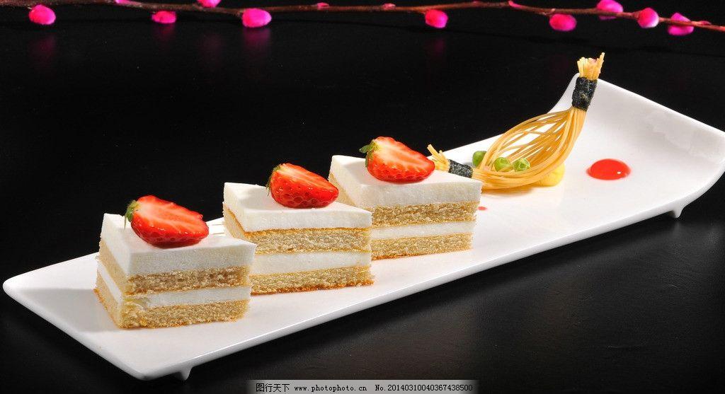 甜点 面包 点心 早餐 西餐 美食 西餐美食 餐饮美食 摄影糕点 蛋糕