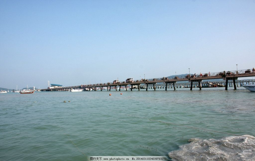 海岸 阳光 沙滩 海岛 海景 大海 蓝天 阳光沙滩海岛 国外旅游 旅游