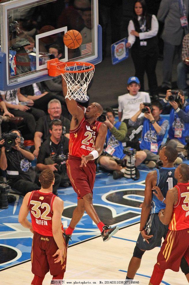 科比 篮球 nba 体育 美职篮 明星偶像 人物图库 摄影 300dpi jpg