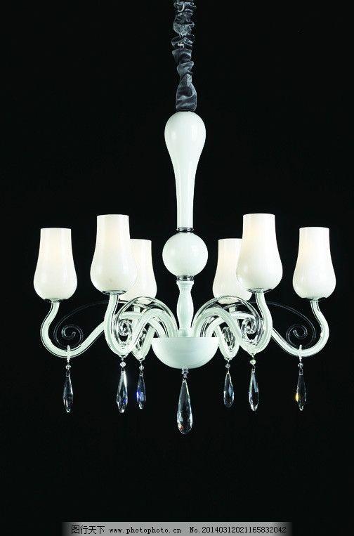 吊灯模型 灯具 灯具模型 水晶灯 水晶灯模型 欧式灯具 欧式水晶灯 欧式水晶灯模型 欧式吊灯 欧式吊灯模型 效果图3d文件 室内模型 3D设计模型 源文件 MAX