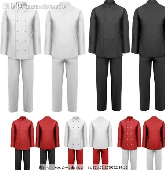 服装设计衣服设计图片