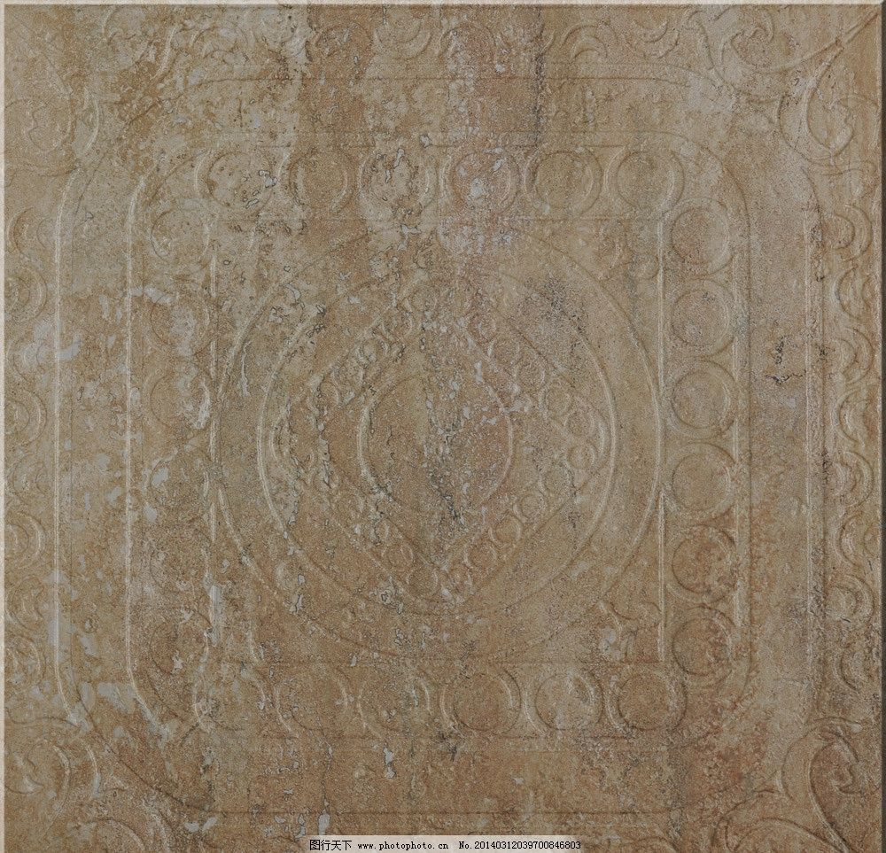 地砖 欧式 壁纸 壁布 墙纸 仿古 其他 建筑园林 摄影 72dpi jpg图片