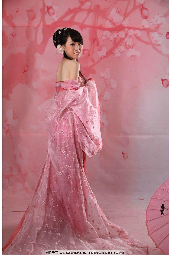 古装艺术照 古装艺术照素材下载 古装照 古装美女 古装女生照 古装