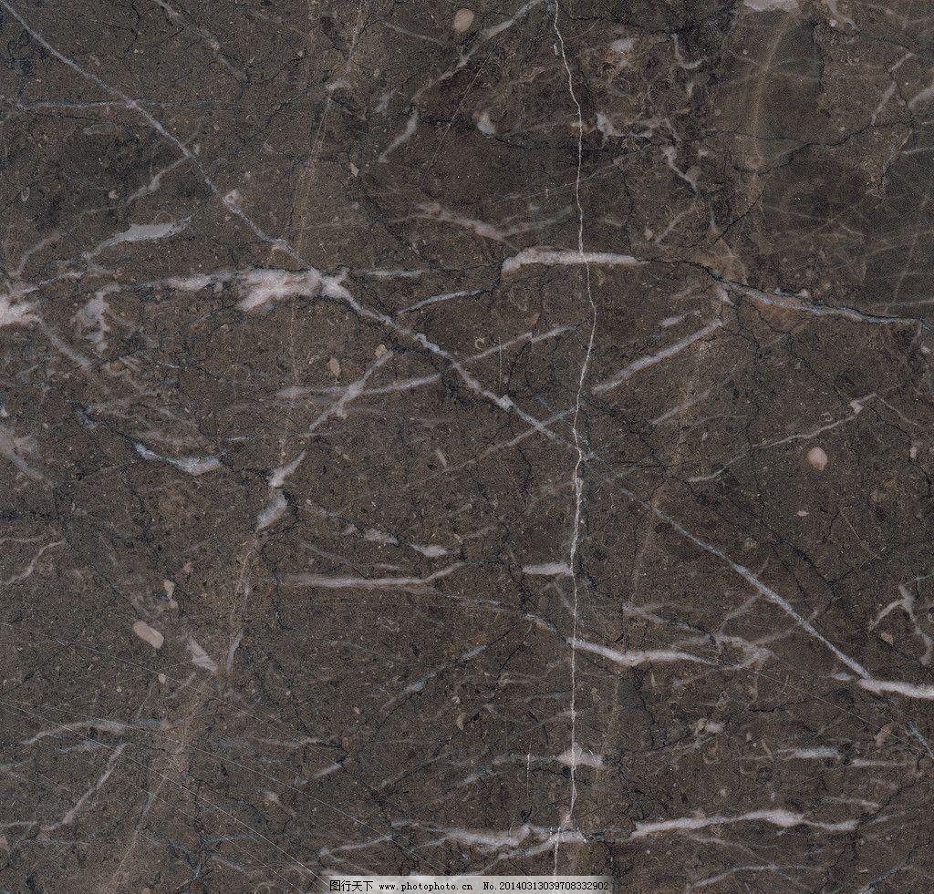 橄榄灰 石材 石头 样品 底纹 石材广告 石材素材 平面石材 玉石 中国