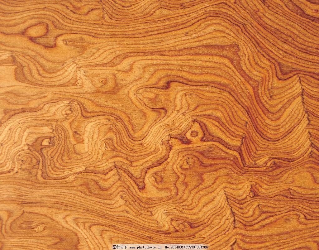 木纹 黄色 花纹 线条 三角 白色 树木 室内摄影 建筑园林 摄影 304dpi