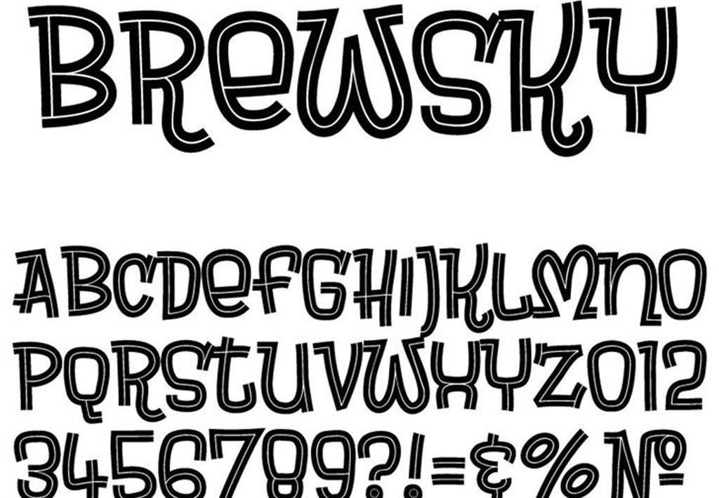 经典英文字体 英文字体 英文艺术字 拼音 拼音字母 字母设计 艺术字母