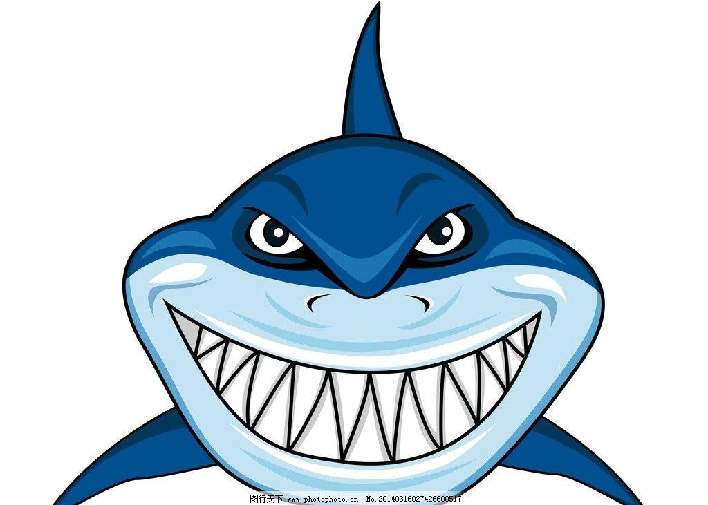 废品手工制作大全动物鲨鱼