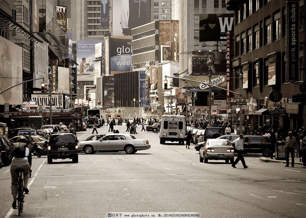城市地标装饰画 欧美风格复古图案装饰画图片大全图片