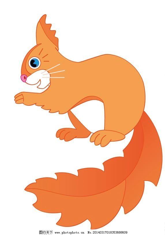 松鼠小动物设计 松鼠 卡通松鼠 小动物 卡通动物 动物设计 时尚背景 绚丽背景 背景素材 背景图案 矢量背景 背景设计 抽象背景 抽象设计 卡通背景 矢量设计 卡通设计 艺术设计 广告设计 矢量 EPS