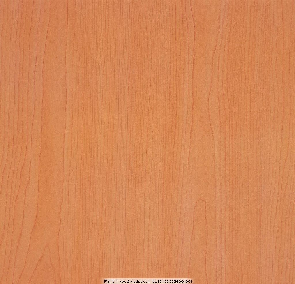 木纹 线条 黄色 花纹 白色 其他 建筑园林 摄影 304dpi jpg