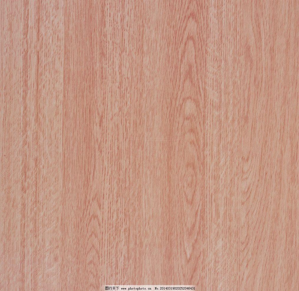 木纹 线条 黄色 花纹 白色 木板 背景底纹 底纹边框 设计 304dpi jpg